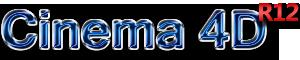Maxon Cinema 4D R12 — справочное руководство